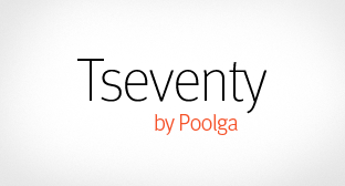Tseventy