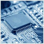Description: Hardware_June12_A